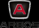 Arbos logo